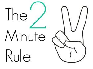 2minuterule_Hand_edit